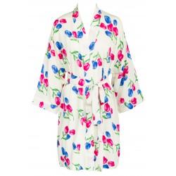 0e26375d054 Leisureland women s sleepwear